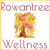 Rowantree Wellness is a multi-service holistic wellness company - Santa Fe NM