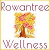 Rowantree Wellness is a multi-service holistic wellness company - Santa Fe NM